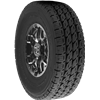 Picture of Dura Grappler