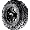 Picture of Trail Grappler MT
