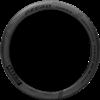 Picture of P Zero Corsa Asimmetrico