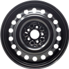 Picture of Steel Wheel