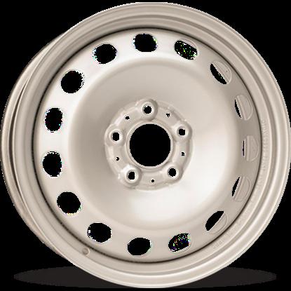 Image de Steel Wheel